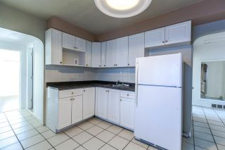 Photo 9: 3018 E 19TH Avenue in Vancouver: Renfrew Heights House for sale (Vancouver East)  : MLS®# R2136609