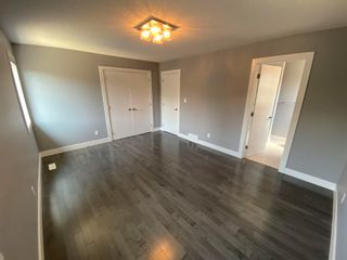 Photo 39: 7322 111 Street in Edmonton: Zone 15 House for sale : MLS®# E4257409