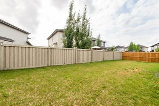 Photo 49: 3651 CLAXTON Place in Edmonton: Zone 55 House for sale : MLS®# E4256005