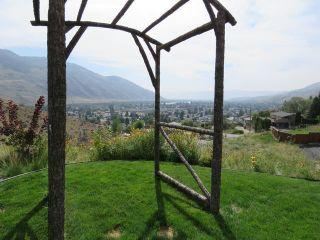 Photo 12: 2 950 IDA Lane in : Westsyde House for sale (Kamloops)  : MLS®# 130729