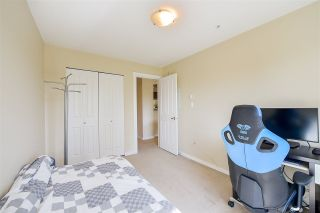 """Photo 11: 5310 5111 GARDEN CITY Road in Richmond: Brighouse Condo for sale in """"LIONS PARK"""" : MLS®# R2193184"""