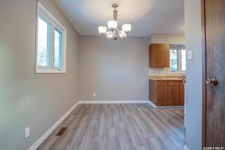 Photo 9: 102 Laval Crescent in Saskatoon: East College Park Residential for sale : MLS®# SK840878