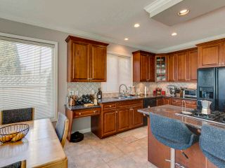 Photo 13: 6280 DOVER Road in Richmond: Riverdale RI House for sale : MLS®# R2567745