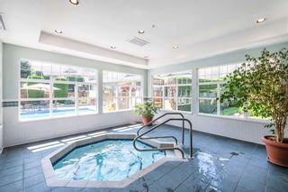 """Photo 36: 95 9025 216 Street in Langley: Walnut Grove Townhouse for sale in """"COVENTRY WOODS"""" : MLS®# R2606394"""