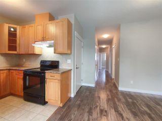 Photo 11: 11639-11637 125 in Edmonton: Zone 07 House Duplex for sale : MLS®# E4226440