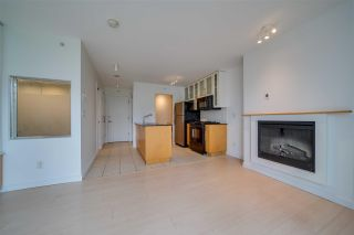 """Photo 7: 603 1225 RICHARDS Street in Vancouver: Downtown VW Condo for sale in """"Eden"""" (Vancouver West)  : MLS®# R2586394"""