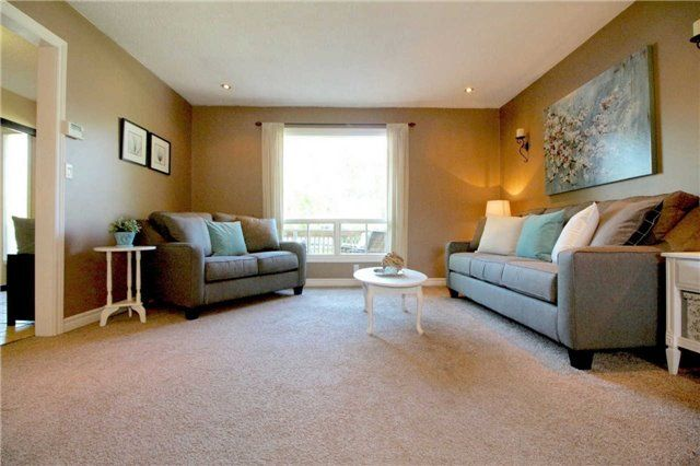 Photo 15: Photos: 181 Silas Boulevard in Georgina: Keswick North House (2-Storey) for sale : MLS®# N3521771