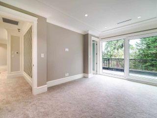 Photo 15: 8300 LUNEN Road in Richmond: Garden City House for sale : MLS®# R2522904