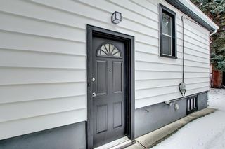 Photo 35: 218 19 Avenue NW in Calgary: Tuxedo Park Detached for sale : MLS®# A1073840