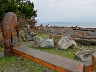 Photo 66: 6425 W Island Hwy in BOWSER: PQ Bowser/Deep Bay House for sale (Parksville/Qualicum)  : MLS®# 778766