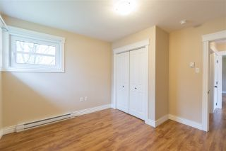Photo 14: 1590 Maple Street in Kingston: 404-Kings County Residential for sale (Annapolis Valley)  : MLS®# 202007297