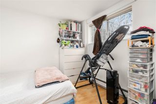 Photo 20: 4503 NANAIMO Street in Vancouver: Victoria VE House for sale (Vancouver East)  : MLS®# R2578646