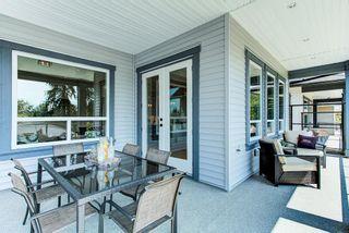 "Photo 28: 24400 112 Avenue in Maple Ridge: Cottonwood MR House for sale in ""Highfield Estates"" : MLS®# R2601931"