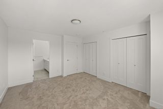 Photo 19: 117 3501 Dunlin St in : Co Royal Bay Row/Townhouse for sale (Colwood)  : MLS®# 888023
