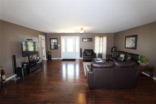 Photo 4: C1405 Regional Rd 12 Road in Brock: Rural Brock House (Bungalow) for sale : MLS®# N3545990