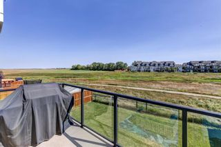 Photo 12: 97 Williamstown Park NW: Airdrie Detached for sale : MLS®# A1142238