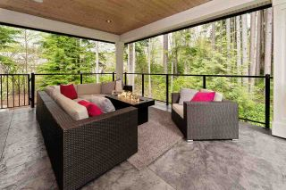 "Photo 31: 26545 126 Avenue in Maple Ridge: Websters Corners House for sale in ""Whispering Falls"" : MLS®# R2573083"