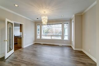 """Photo 5: 211 PARKSIDE Drive in Port Moody: Heritage Mountain House for sale in """"Heritage Mountain"""" : MLS®# R2517068"""