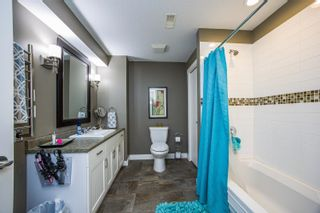 Photo 31: 106 4272 DAVIS Road in Prince George: Charella/Starlane House for sale (PG City South (Zone 74))  : MLS®# R2620149