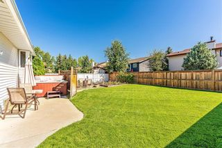 Photo 27: 16 WOODFIELD Court SW in Calgary: Woodbine Detached for sale : MLS®# C4266334