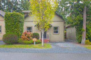 Main Photo: 222 1130 Resort Dr in : PQ Parksville Row/Townhouse for sale (Parksville/Qualicum)  : MLS®# 874476