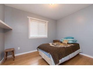 """Photo 24: 2304 MOULDSTADE Road in Abbotsford: Abbotsford West House for sale in """"CENTRAL ABBOTSFORD"""" : MLS®# R2618830"""