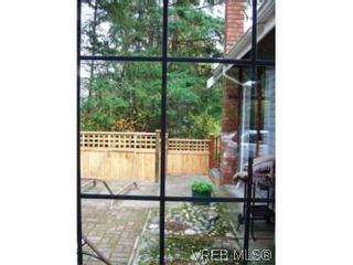 Photo 16: 1442 Winslow Dr in SOOKE: Sk East Sooke House for sale (Sooke)  : MLS®# 526493