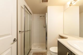 """Photo 12: 113 9299 TOMICKI Avenue in Richmond: West Cambie Condo for sale in """"MERIDIAN GATE"""" : MLS®# R2620047"""