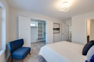 Photo 24: 7639 92 Avenue in Edmonton: Zone 18 House for sale : MLS®# E4221531