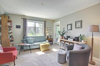 Photo 13: 3206 625 Glenbow Drive: Cochrane Apartment for sale : MLS®# A1120112