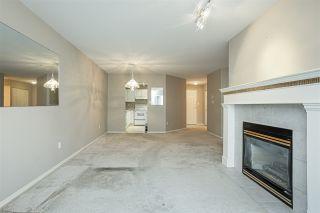 Photo 6: 212 3172 GLADWIN Road in Abbotsford: Central Abbotsford Condo for sale : MLS®# R2527856