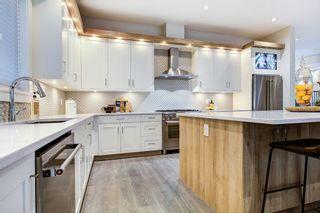 "Photo 9: 11196 243B Street in Maple Ridge: Cottonwood MR House for sale in ""Highfield Estates"" : MLS®# R2536174"