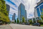 Main Photo: 2801 4400 BUCHANAN Street in Burnaby: Brentwood Park Condo for sale (Burnaby North)  : MLS®# R2608564