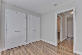 Photo 15: 605 2979 GLEN Drive in Coquitlam: North Coquitlam Condo for sale : MLS®# R2605739