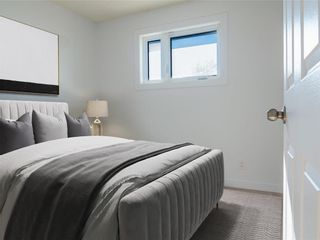 Photo 11: 23 Mitchell Place in Winnipeg: Tyndall Park Residential for sale (4J)  : MLS®# 202103686