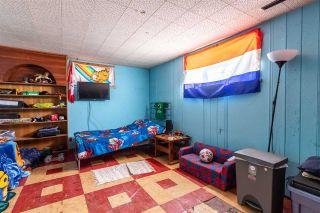 Photo 17: 14802 104 Avenue NW in Edmonton: Zone 21 House for sale : MLS®# E4238934