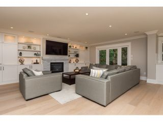 """Photo 7: 5260 BUNTING Avenue in Richmond: Westwind House for sale in """"WESTWIND"""" : MLS®# R2026189"""