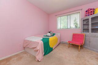 Photo 8: B 223 Mitchell Pl in Courtenay: CV Courtenay City Half Duplex for sale (Comox Valley)  : MLS®# 882875