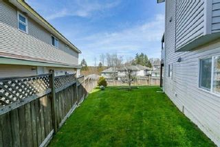 """Photo 37: 7710 145 Street in Surrey: East Newton House for sale in """"East Newton"""" : MLS®# R2563742"""
