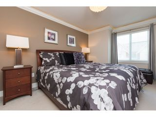 "Photo 10: 51 6591 195A Street in Surrey: Clayton Townhouse for sale in ""ZEN"" (Cloverdale)  : MLS®# R2290697"