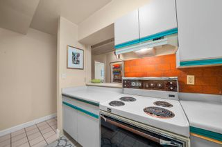 """Photo 14: 201 150 ALEXANDER Street in Vancouver: Downtown VE Condo for sale in """"MISSION HOUSE"""" (Vancouver East)  : MLS®# R2620191"""