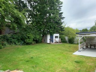 Photo 35: 1578 Juniper Dr in : CR Willow Point House for sale (Campbell River)  : MLS®# 882398