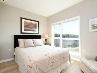 Photo 16: 404 745 Travino Lane in Saanich: SW Royal Oak Condo for sale (Saanich West)  : MLS®# 821721