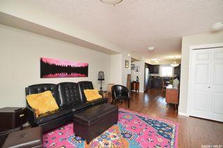 Photo 12: 335 125 Willis Crescent in Saskatoon: Stonebridge Residential for sale : MLS®# SK870090