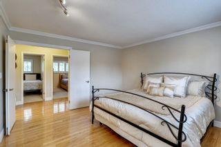 Photo 27: 17 MARLBORO Road in Edmonton: Zone 16 House for sale : MLS®# E4248325