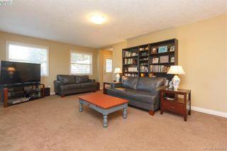 Photo 5: 1095 Fitzgerald Rd in SHAWNIGAN LAKE: ML Shawnigan House for sale (Malahat & Area)  : MLS®# 834907