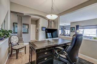 Photo 5: 66 Everhollow Rise SW in Calgary: Evergreen Detached for sale : MLS®# A1101731