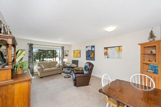 Photo 6: 215 10110 Fifth St in : Si Sidney North-East Condo for sale (Sidney)  : MLS®# 880325