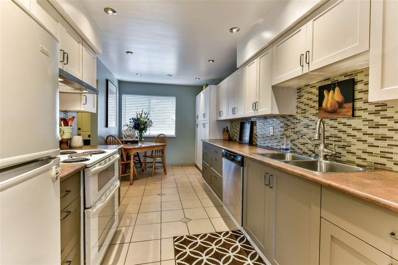 FEATURED LISTING: 66 - 13880 74 Avenue Surrey