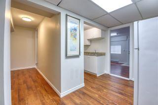 Photo 19: 15457 84 Avenue in Surrey: Fleetwood Tynehead House for sale : MLS®# R2490830